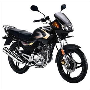 Как выбрать и купить мотоцикл.